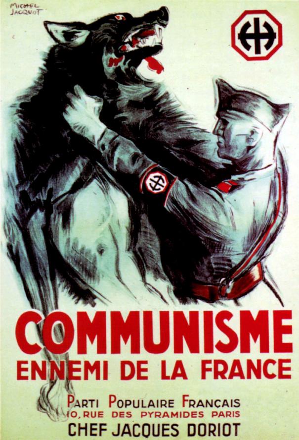 communisme_ennemi_France-PPF-Doriot-