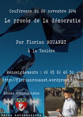 florian_conf