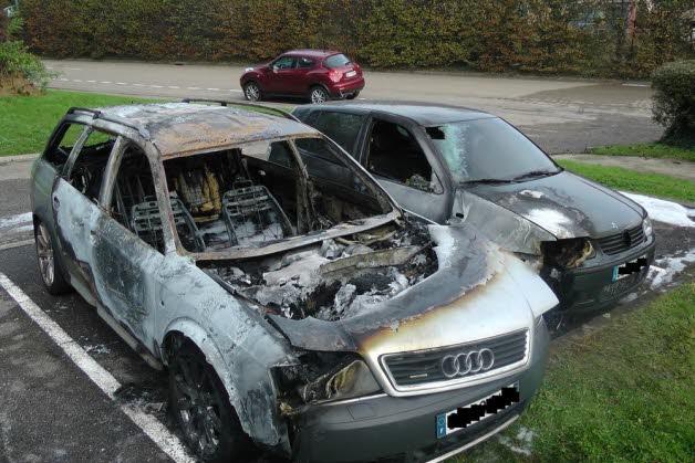 givors-incendie-criminel-occupation-