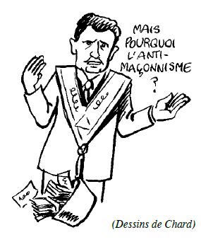 keller_franc_maçonnerie_antimaçonnisme-chard