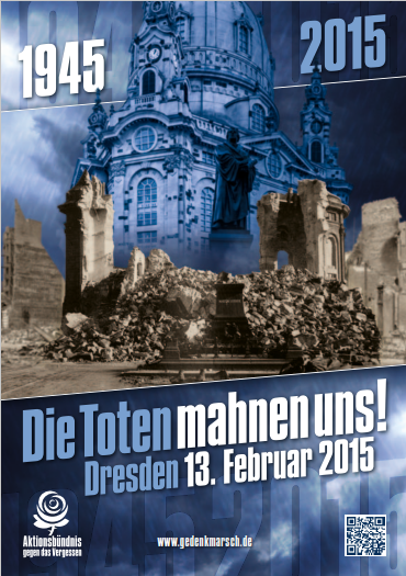 marche_dresde-2015