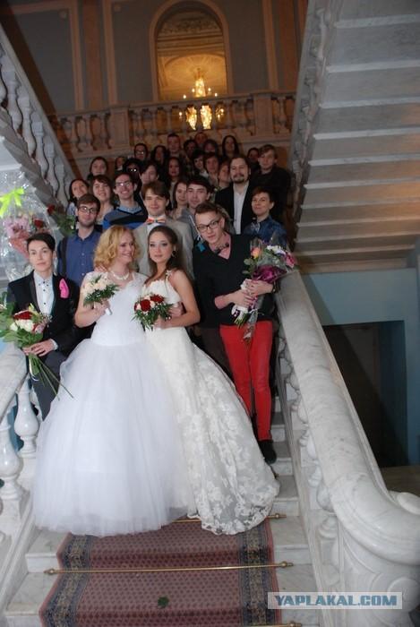 mariage_saint-petersbourg