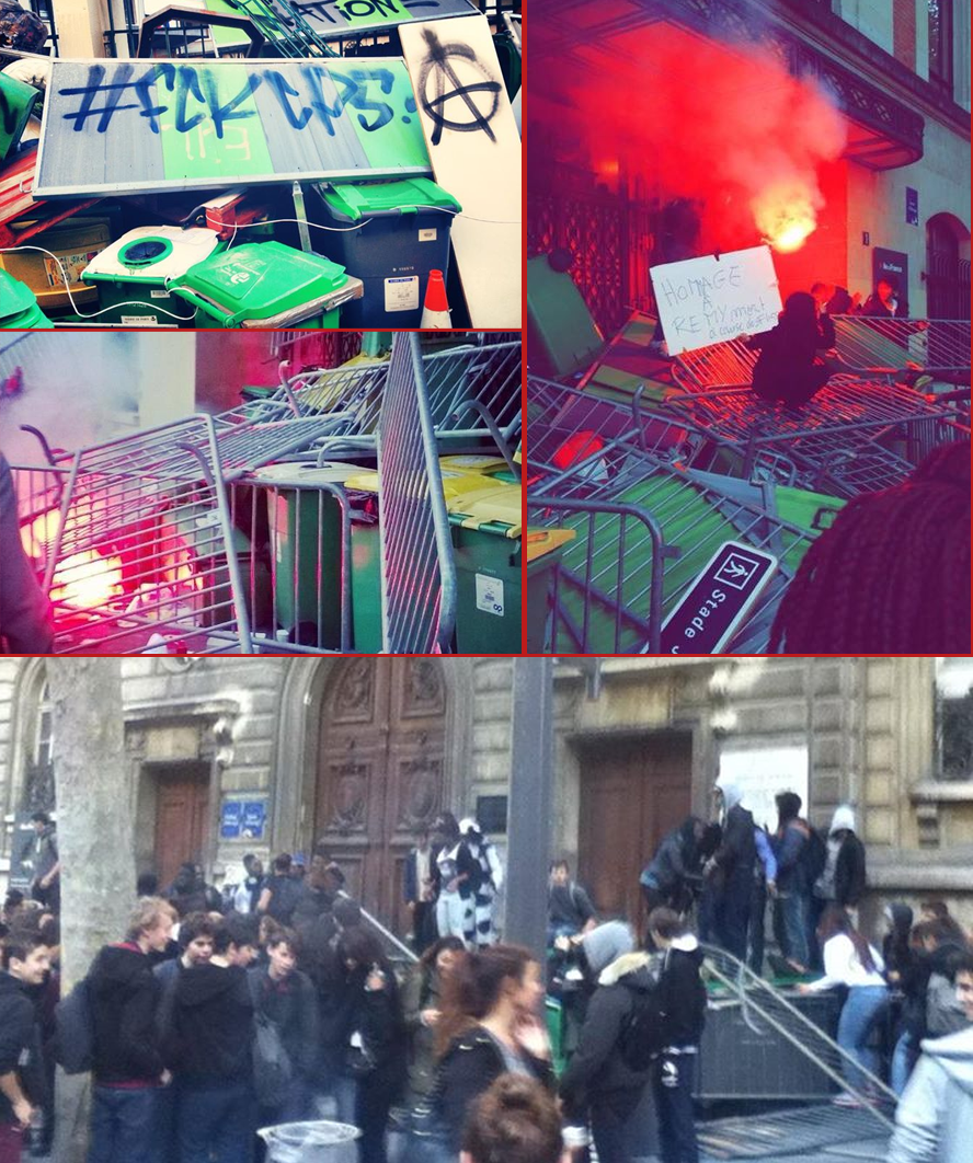 mili-antifa-lycees-paris-06112014-
