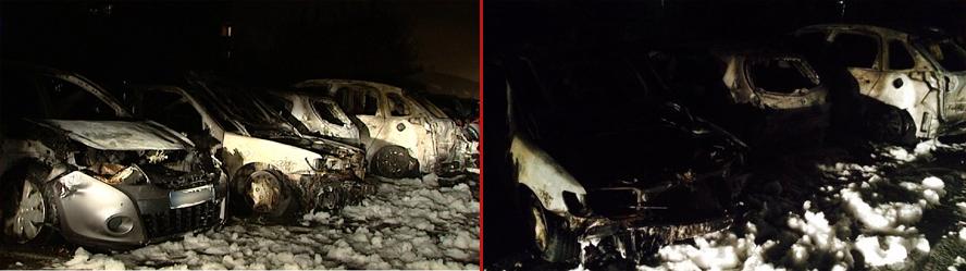 orléans-voitures_brûlées