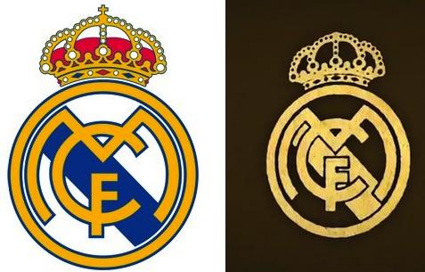 rela-madrid_logo--islamisé_croix