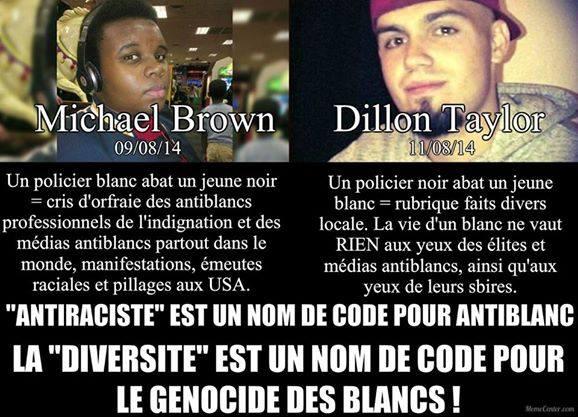 taylor_brown_verite_racisme_antiblanc