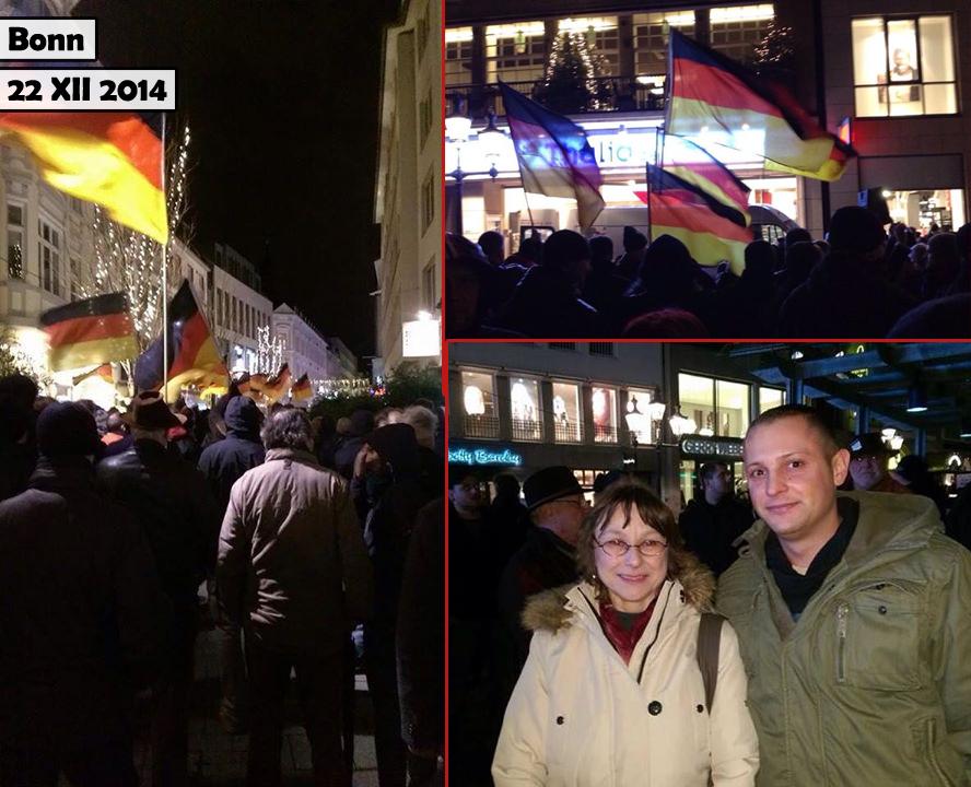 BOGIDA-manifestation-nationaliste-Bonn-22122014