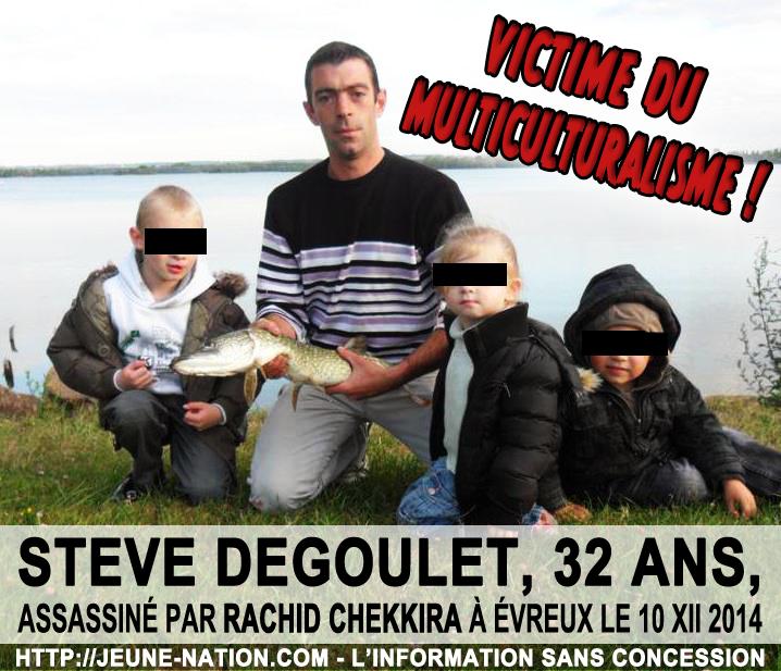 Steve Degoulet-Rachid Chekkira-2
