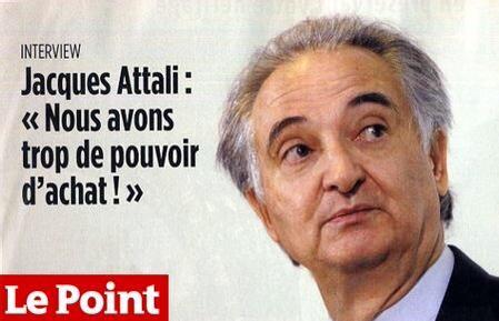 attali_trop_de_pouvoir_achat