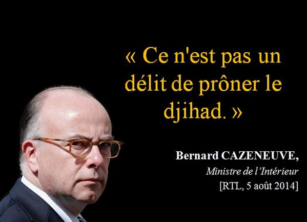 cazeneuve_jihad