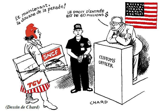 chard-shoah business-douane_de_la_pensée