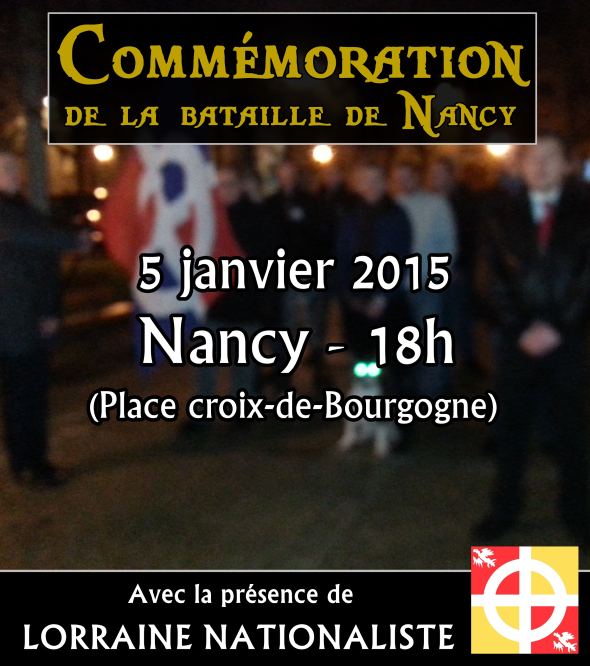 commemoration-bataille-nancy-05012014