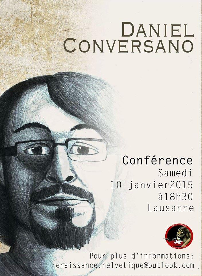 conference-daniel-conversano-lausanne-10012015