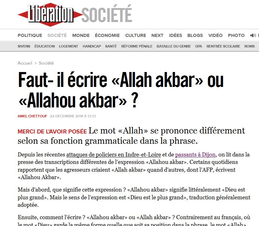 debat-libération-allah