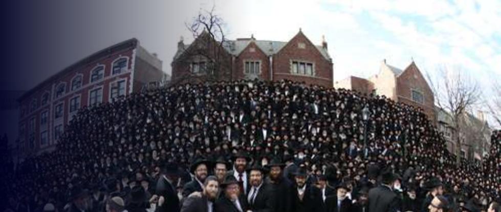 rabbins-selfie-geant-degeneres