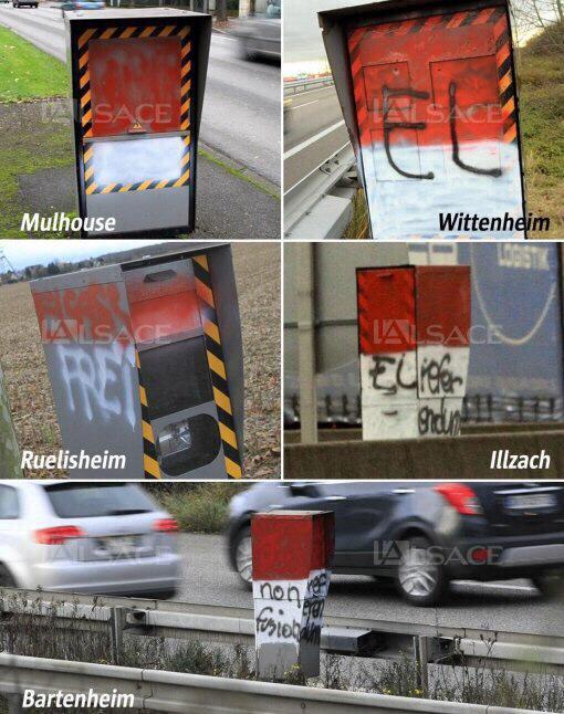 radars_racket-automatique-122014