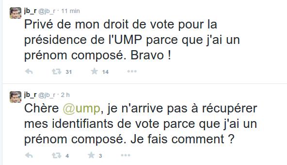 ump_prenom_compose