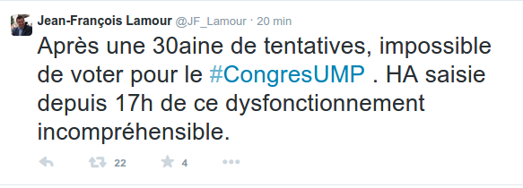 vote_ump_impossible