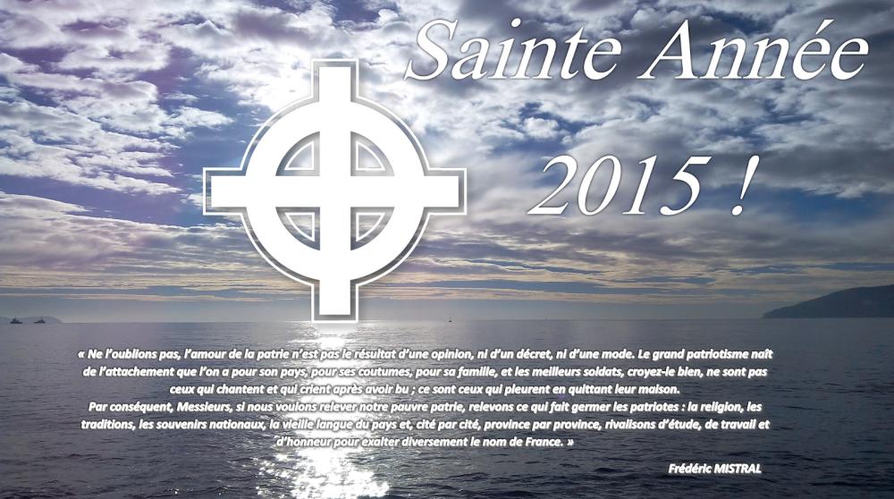2015-voeux jnt