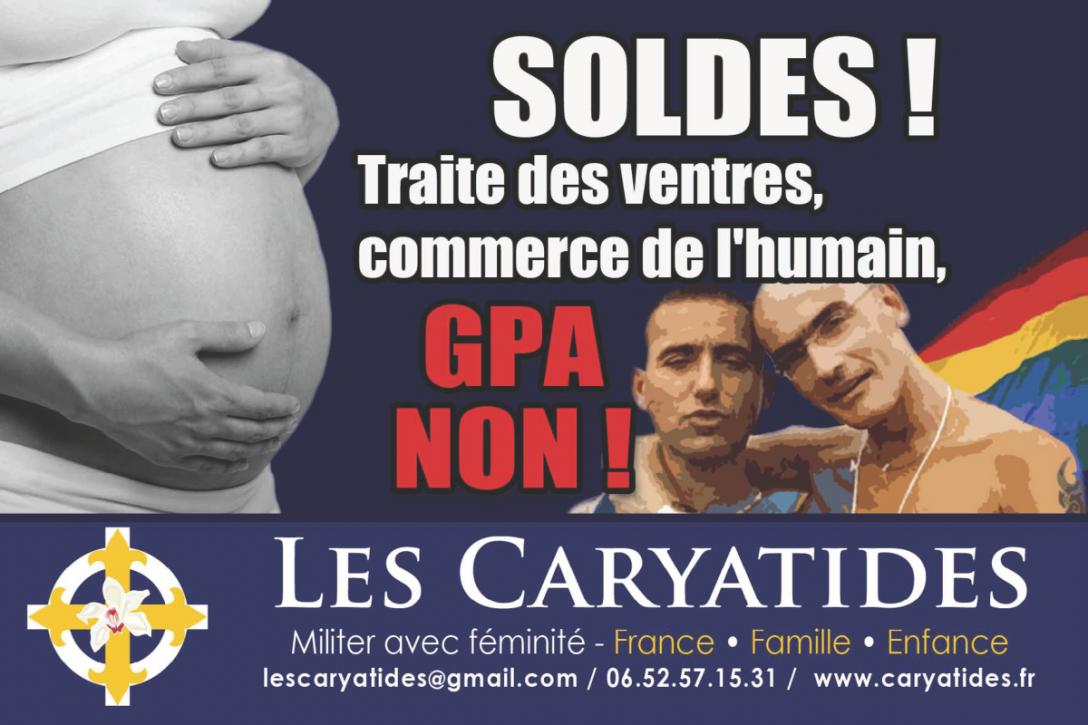 Autoc-GPA-Les Caryatides