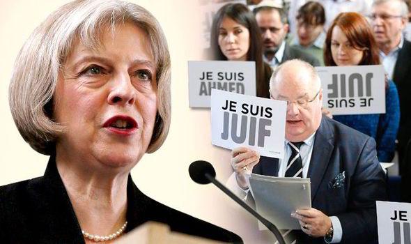 Theresa-May-Jewish-552727