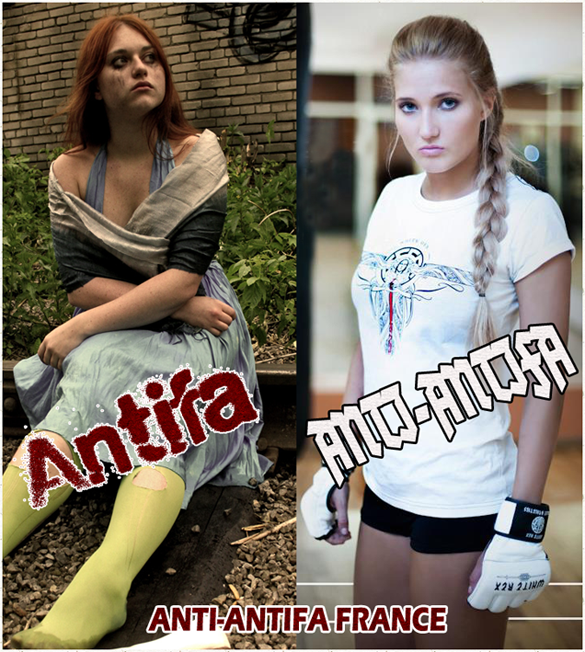 anti_antifa_france_by_rouesolaire-d6dlekh