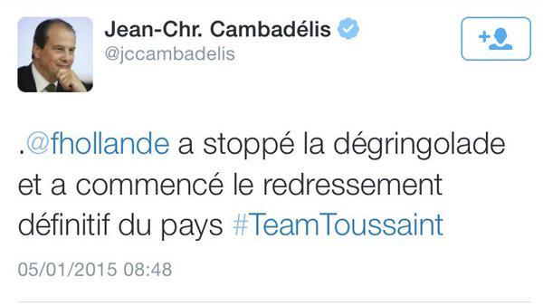 cambadelis_s_adresse_aux_abrutis