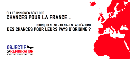 campagne-remigration-dissidence-francaise