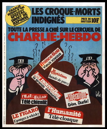 charlie-hebdo-une-antijournaux