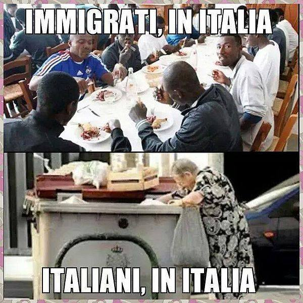 italy_immigrants_pauvres