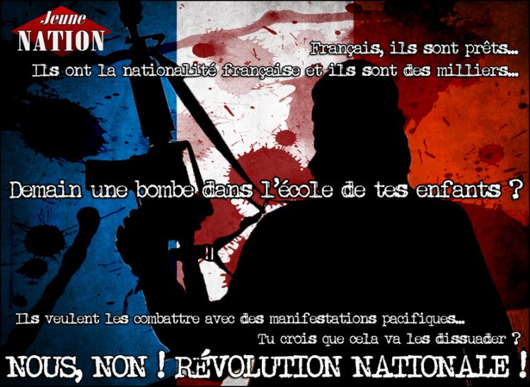 terrorisme - islamisme immigration jeune_nation_059_by_rouesolaire-d8daubv