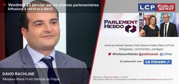 lcp_publicsenat_chaine_etrangere_communautaire