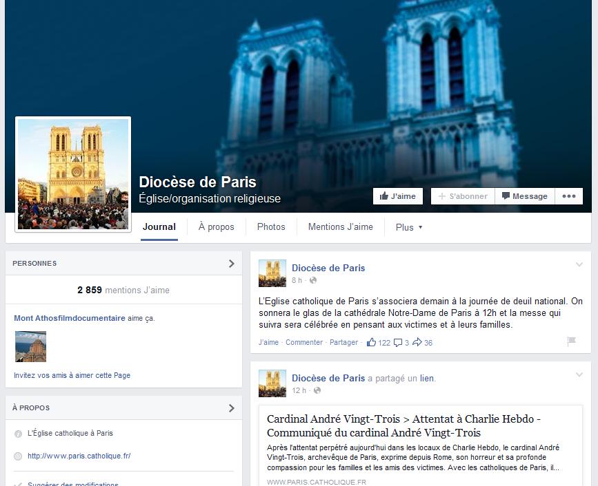 notre_dame_de_paris-ignominie_charlie_hebdo