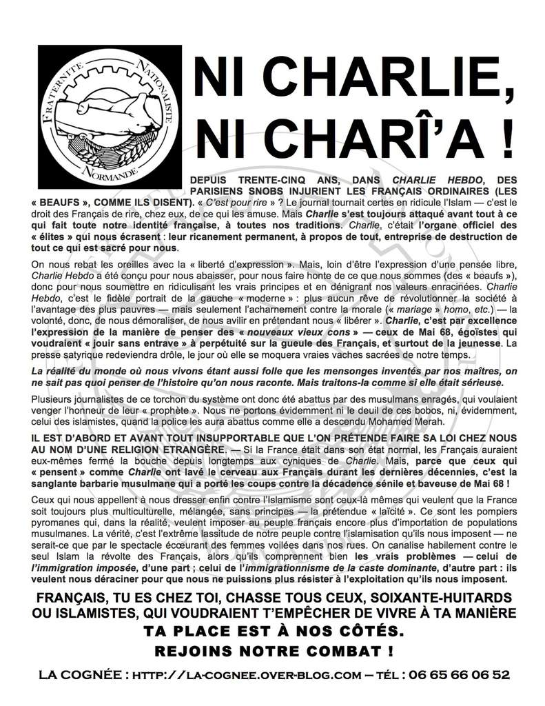 ob_1dab0d_tract-janvier-copie-2