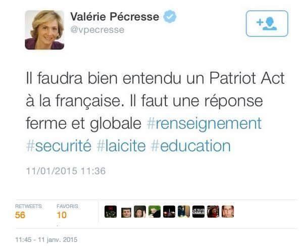 pecresse_dictature
