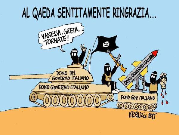 vanessa-greta-al-qaida