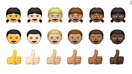150223131308-apple-emoji-diversity-780x439-530x298