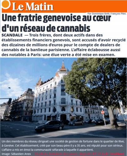 Maison_du_Paon_GPF_SA