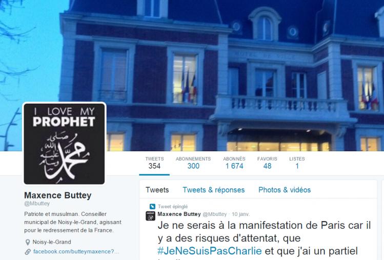 Maxence-Buttey-élu-FN