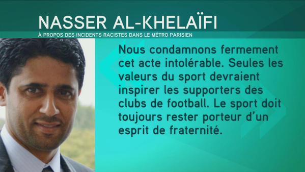al_khelaifi_psg_chelsea_racisme