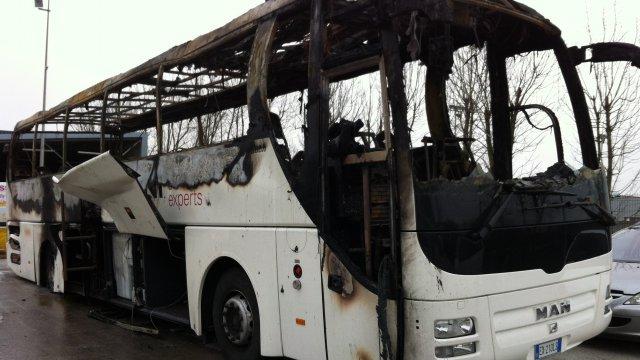 bus_italien_2 (1)
