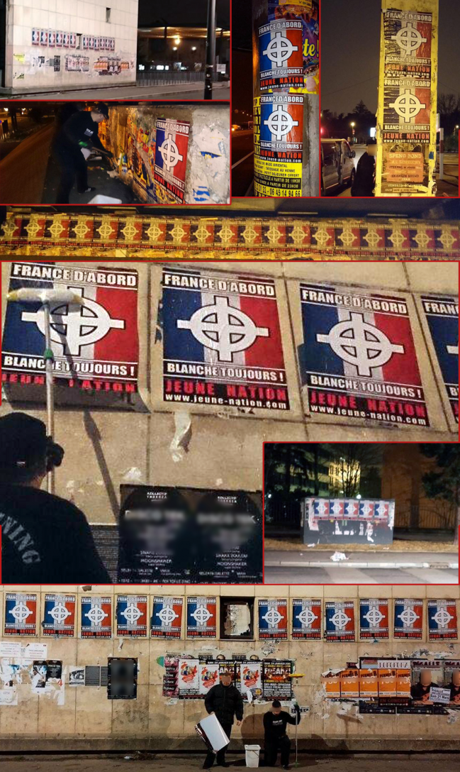 collage-lyon-nationaliste-jn