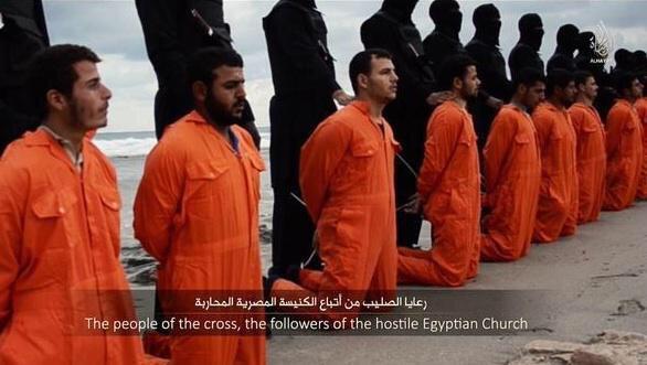 egyptiens_coptes_executes