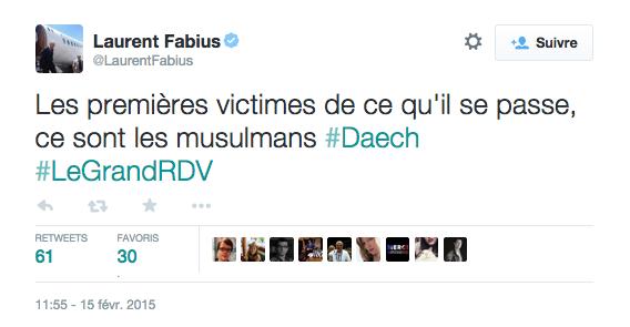 fabius_islam
