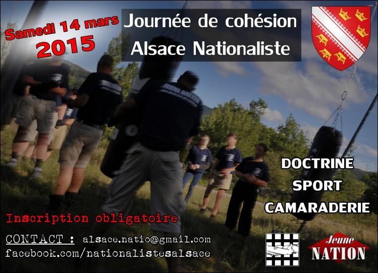journee-cohesion-alsace-14032015