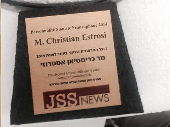jss_news_sioniste,escroc_estrosi_juif_ennemi_maj