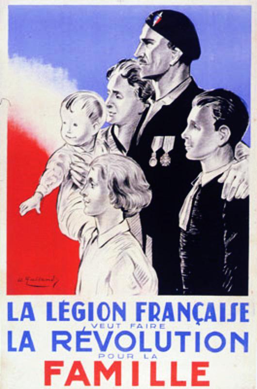 legion_combattants_revolution_nationale