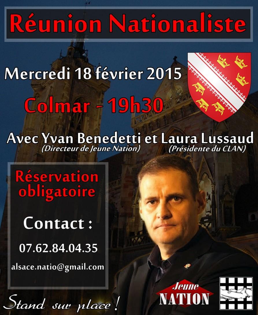 reunion-colmar-02-15x900