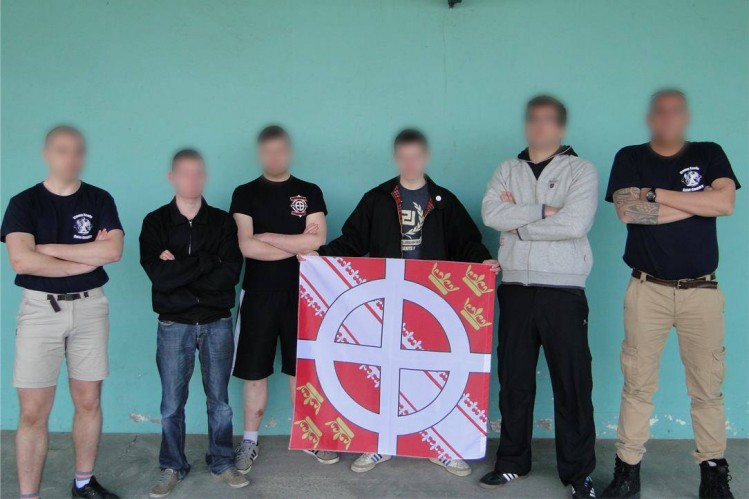 Alsace nationaliste mars 2015