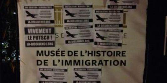 4594124_3_51c7_sur-son-site-le-mouvement-la-dissidence_33cffd5e1ee29f4465a424b6e49d5dc6